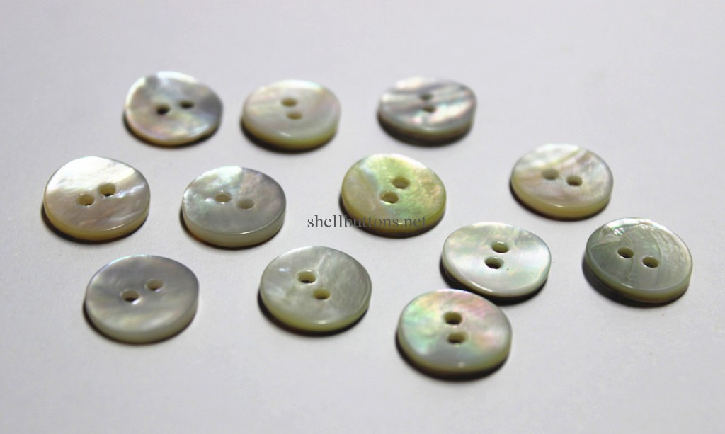 agoya shell buttons wholesale online