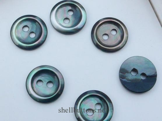 custom mother of pearl buttons wholesale