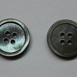 shell button suppliers from China
