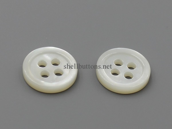 sea shell buttons uk for sale