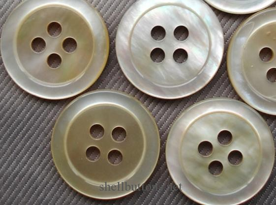 mother of pearl buttons for shirt