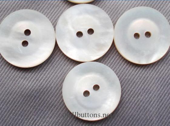 shirt shell buttons in bulk