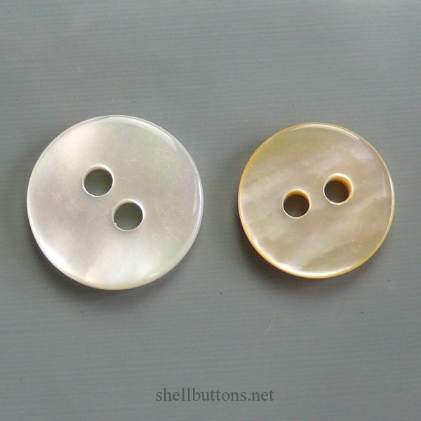 cheap mother of pearl buttons wholesale