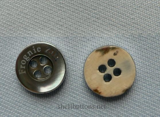 mother of pearl buttons nyc wholesale