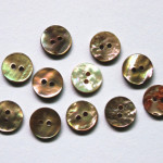 abalone buttons canada wholesale
