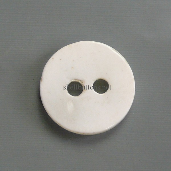 shell buttons 18L 12mm wholesale