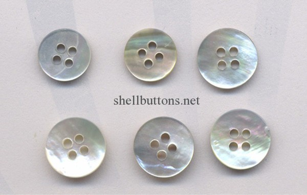japan agoya shell buttons wholesale