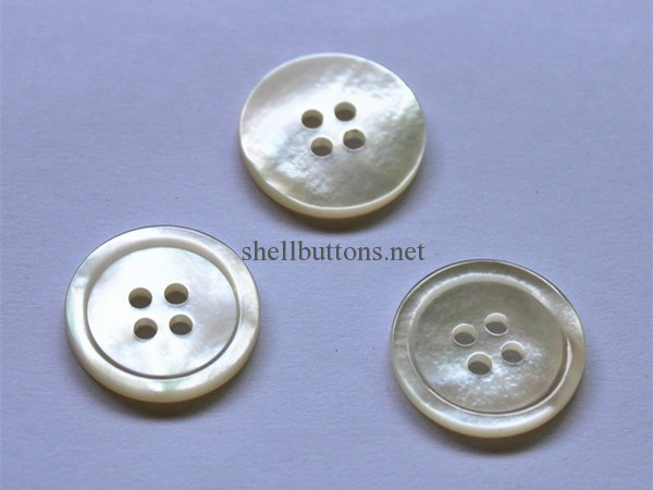 mother of pearl buttons styleforum