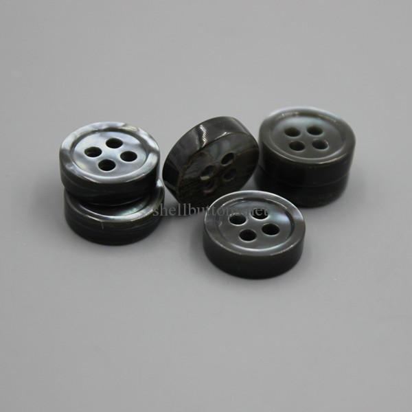 shell buttons vietnam made wholesale