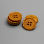 corozo buttons uk corozo nut buttons uk bulk