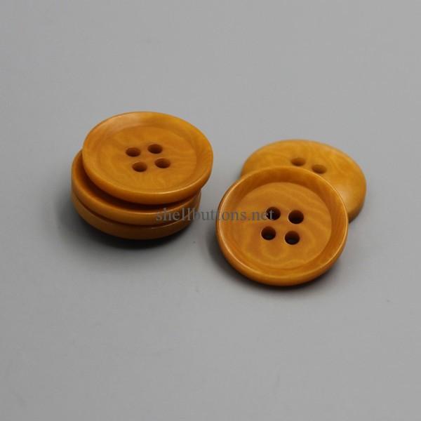 corozo buttons uk corozo nut buttons uk bulk
