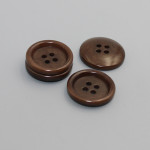 corozo buttons suppliers wholesaler
