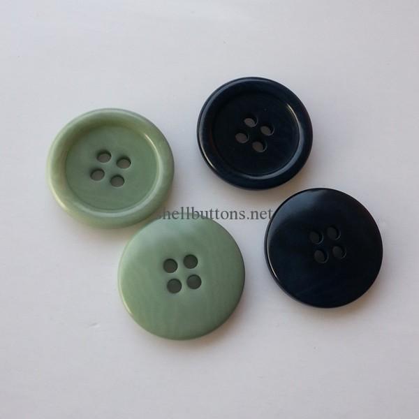 corozo buttons nz new zealand wholesale