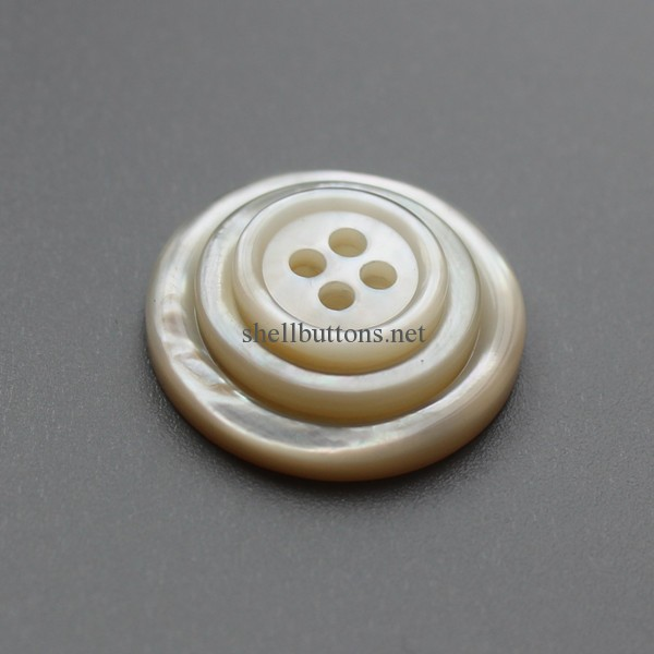 mother of pearl buttons MOP buttons