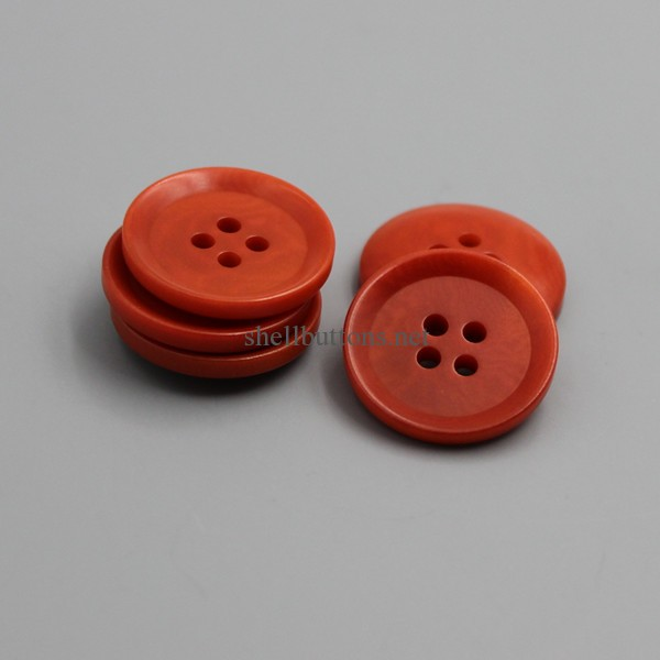 corozo buttons india corozo buttons suppliers india