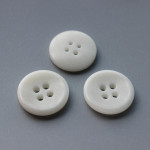 corozo buttons australia wholesale