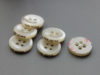 Yan Hong shell buttons mother of pearl buttons