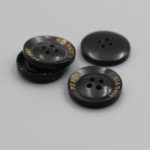 horn buttons for sale real horn buttons bulk