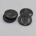 horn blazer buttons real horn buttons for blazers