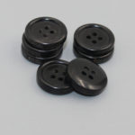 horn buttons for suits real horn suit buttons wholesale