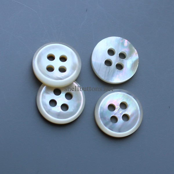shell buttons dry cleaning dry cleaned