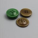 corozo buttons ecuador wholesale