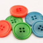 corozo suit buttons wholesale