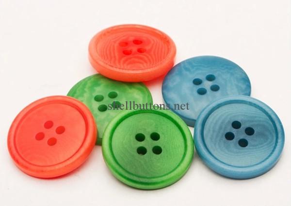 corozo suit buttons wholesale