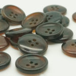 horn buttons uk wholesale