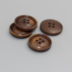 corozo blazer buttons for sale