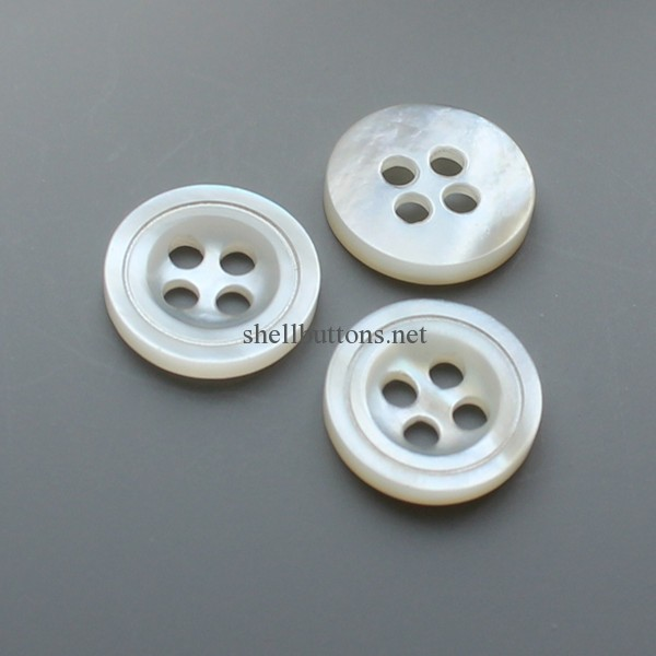 shell buttons uk for sale