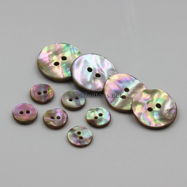 abalone shell buttons uk wholesale