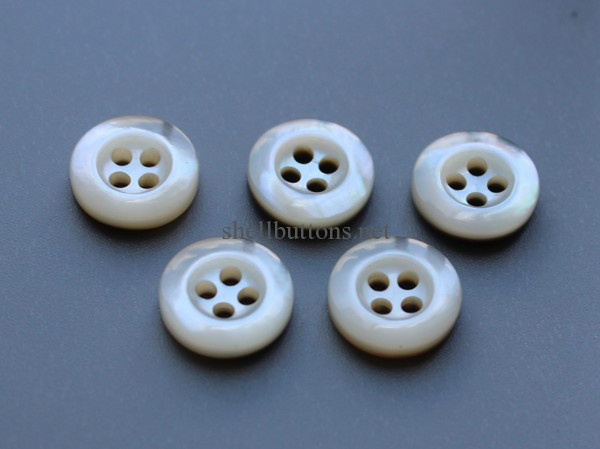 mother of pearl buttons uk wholesale