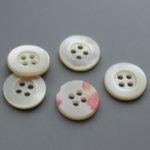 pearl buttons australia bulk