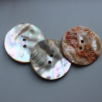 abalone shell buttons for sale