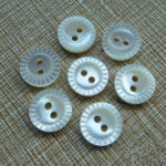 vintage shell buttons wholesale