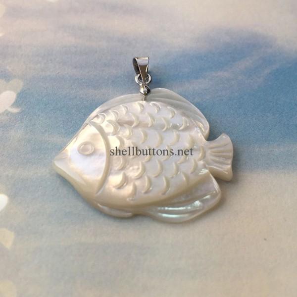 shell jewelry wholesale uk