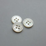 pinctada maxima shell buttons wholesale