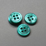dyed MOP buttons wholesale