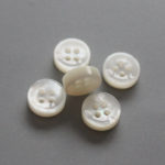 mother of pearl buttons wholesale uk
