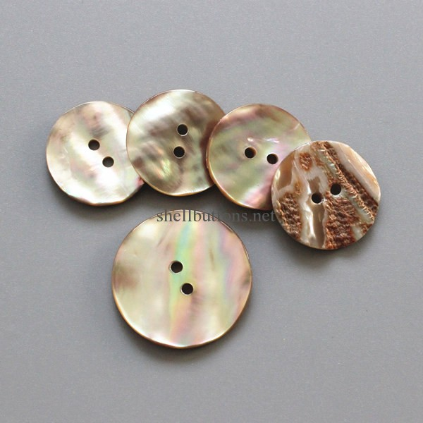 abalone shell buttons canada wholesale